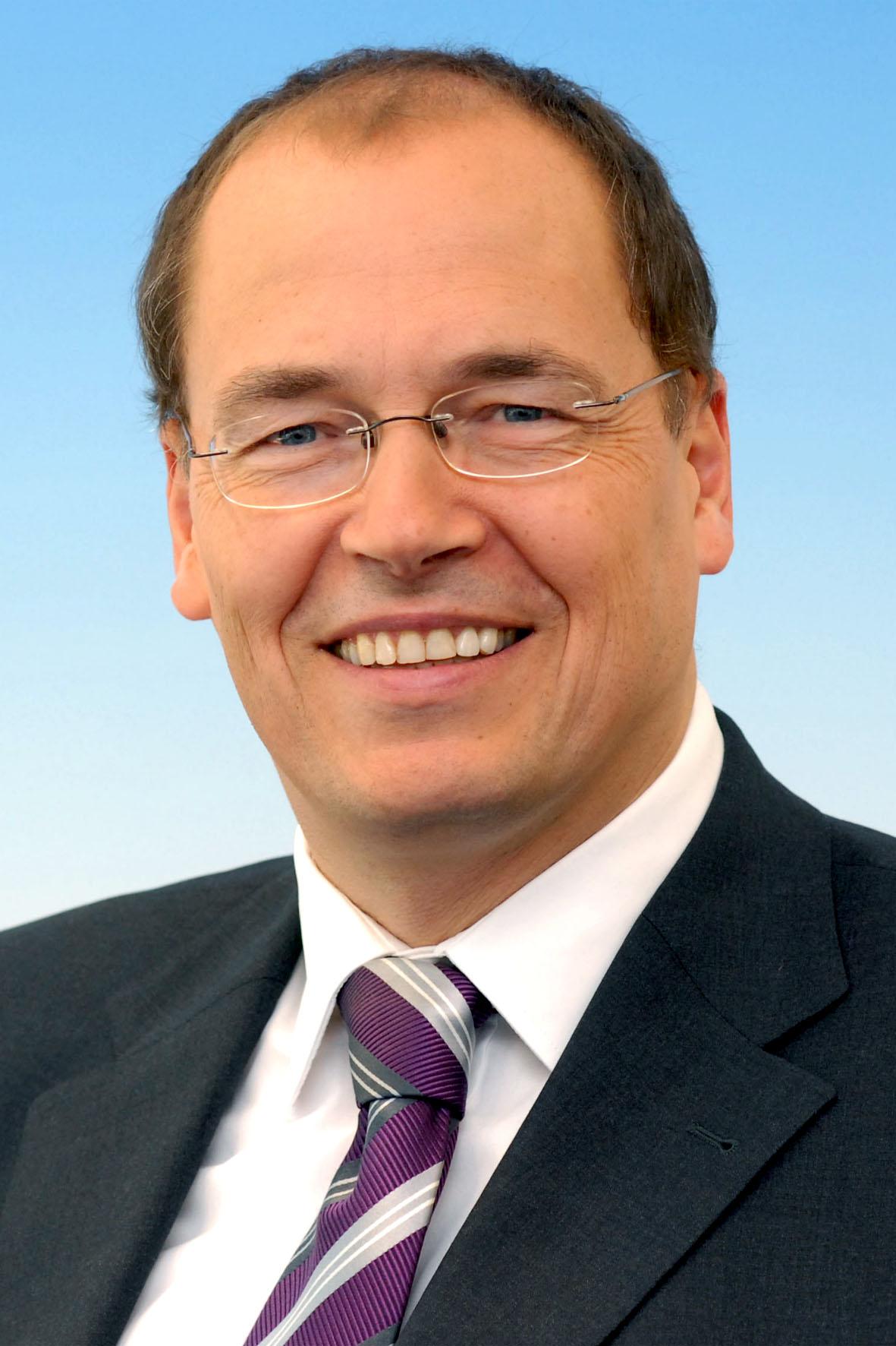 Peter Lenz - Lithium