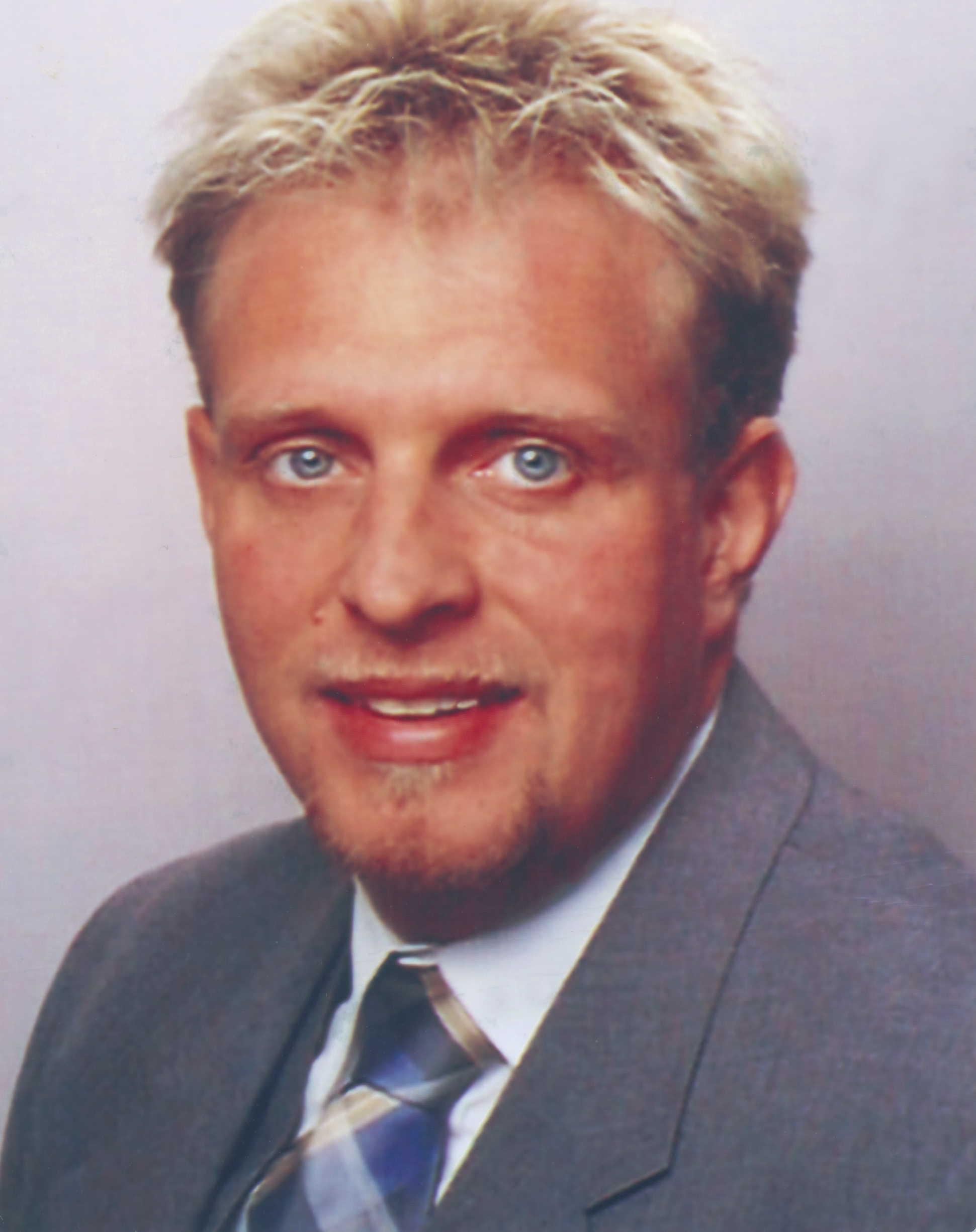 Neuer PBC Sales Agent mit Regionalschwerpunkt Baden-Württemberg: <b>Mirko Irion</b> - Mirko_Irion
