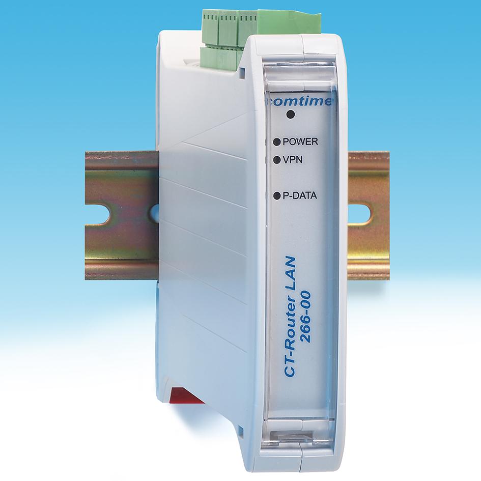 Http Attachments Details 587438 Cdn 20060831152017hanse370wiringppt Ct Router Lan 8x8 300dpi