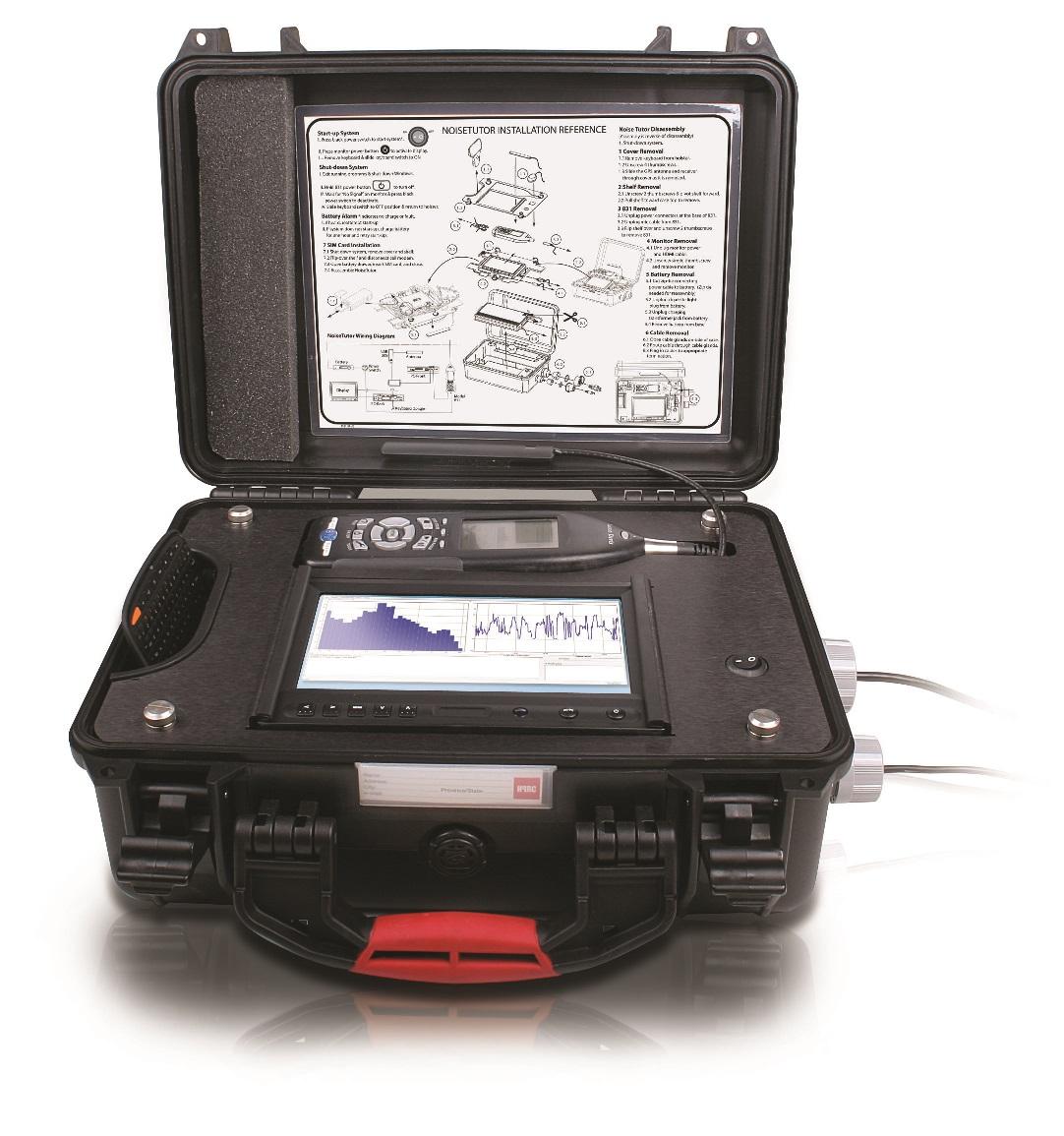 Siemens Panasonic, 312-675: Powerone Begeistert Hörgerätebatterien Typ 10-13