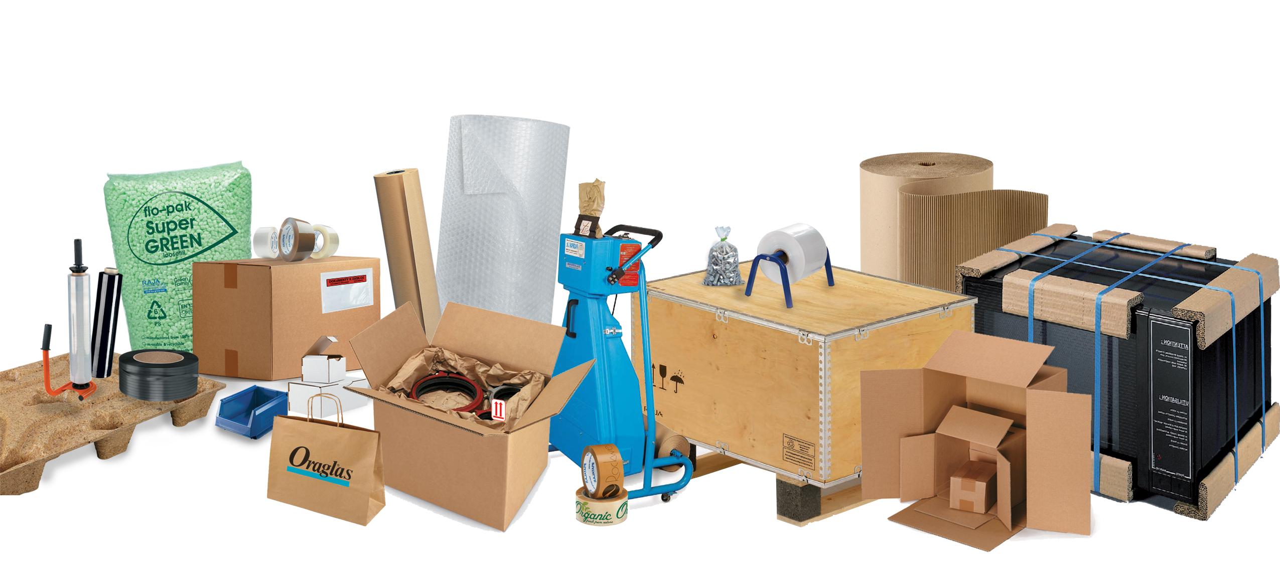 Rajapack+Produkte Impressionnant De Gifi Villeneuve D ascq Concept