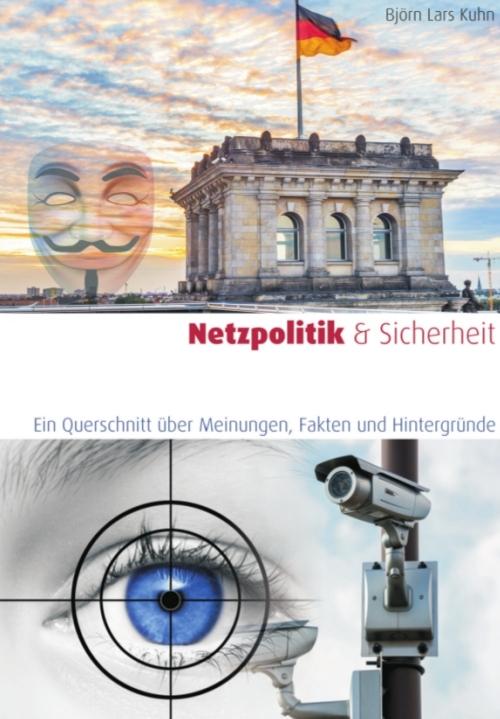 http://www.pressebox.de/attachments/details/656247 http://cdn ...