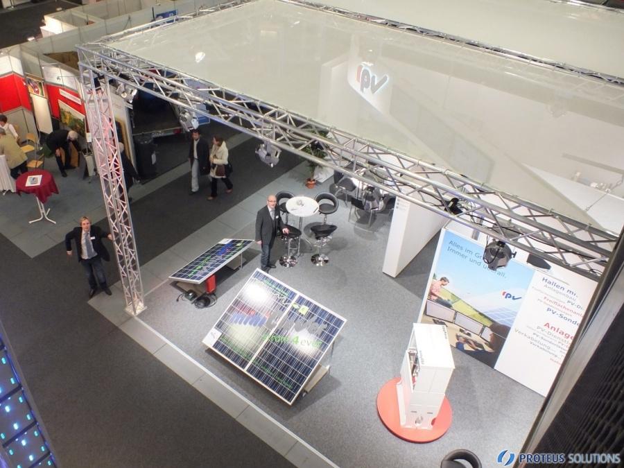 Licht & Beleuchtung Solarlampen PüNktlich Ip65 Solar Panel Licht 30 Leds Aufgeteilt Separaten Pir Motion Sensor Garten Im Freien Wasserdichte Powered Wand Solar Licht