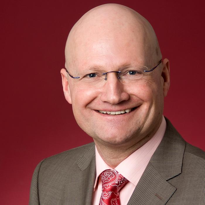 Stefan Strobel