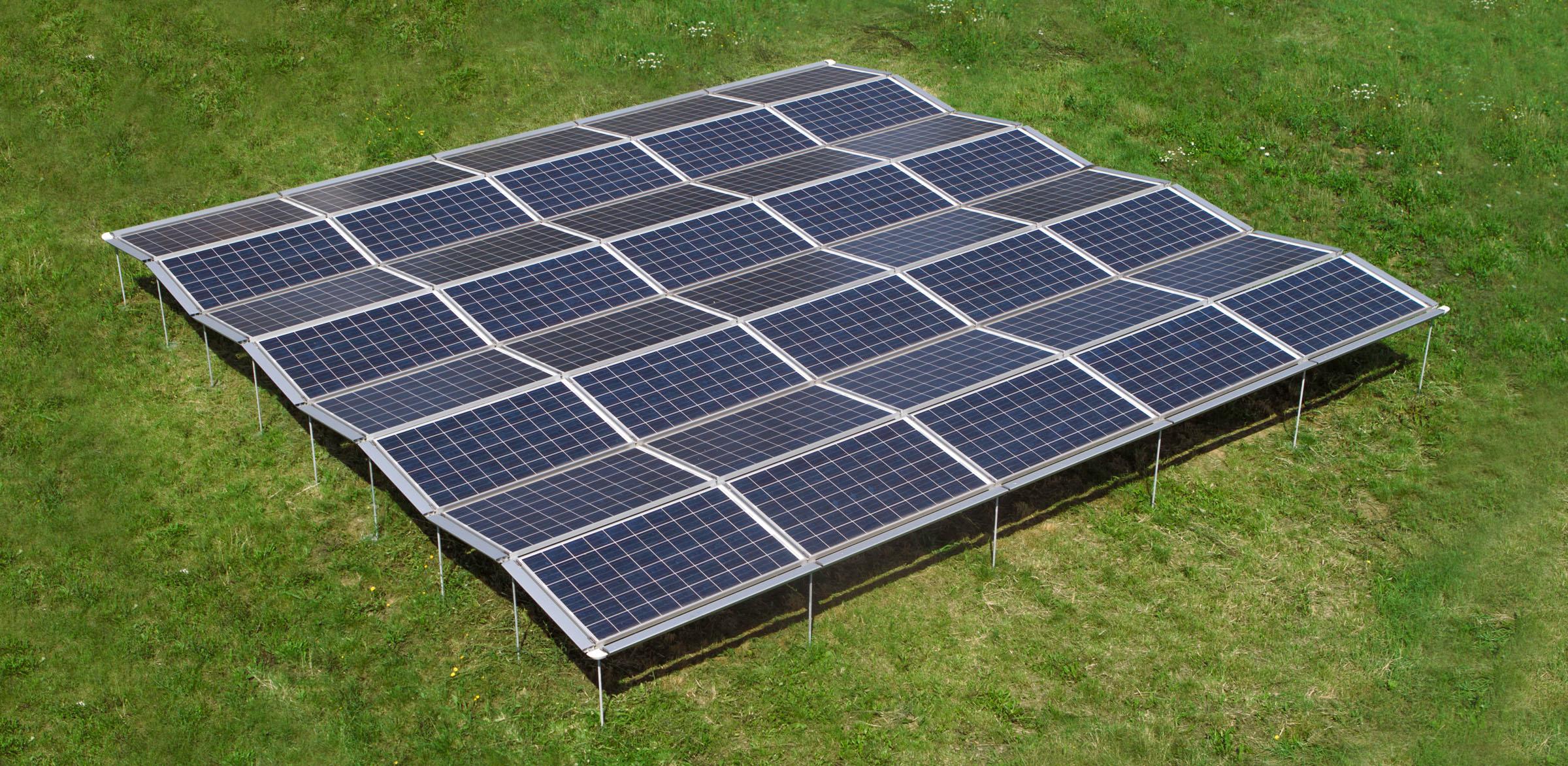 10KWBlock_pm Faszinierend solar Led Leuchten Für Den Garten Dekorationen
