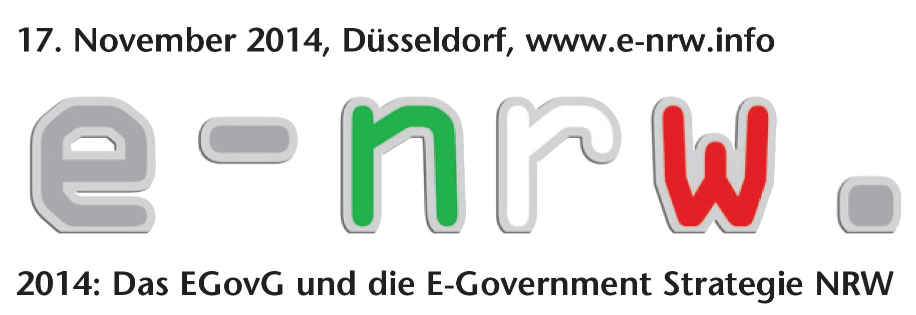 e-nrw.jpg