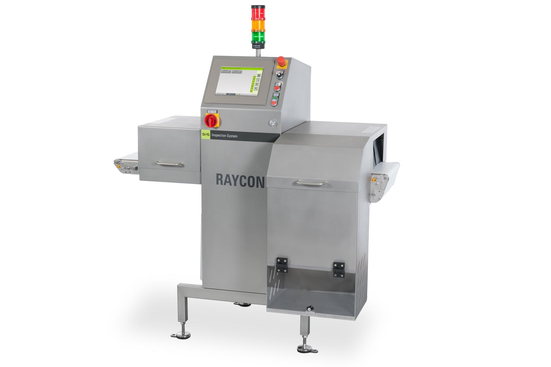 FachPack+2013+RAYCON Wunderschöne Bewegungsmelder Außen Mit Batterie Dekorationen