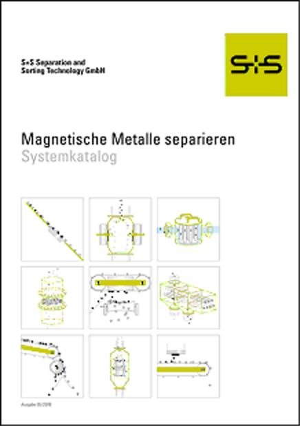 http://www.pressebox.de/attachments/details/216356 http://cdn ...