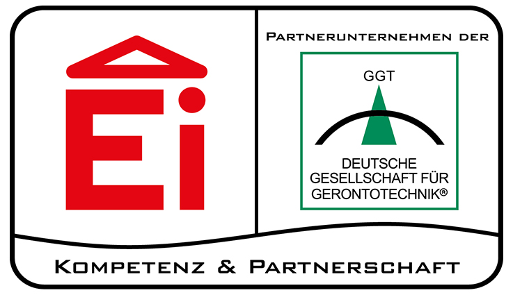 Partnerunternehmen+der+GGT+(V.1)_Ei_2016_RGB_72dpi.jpg