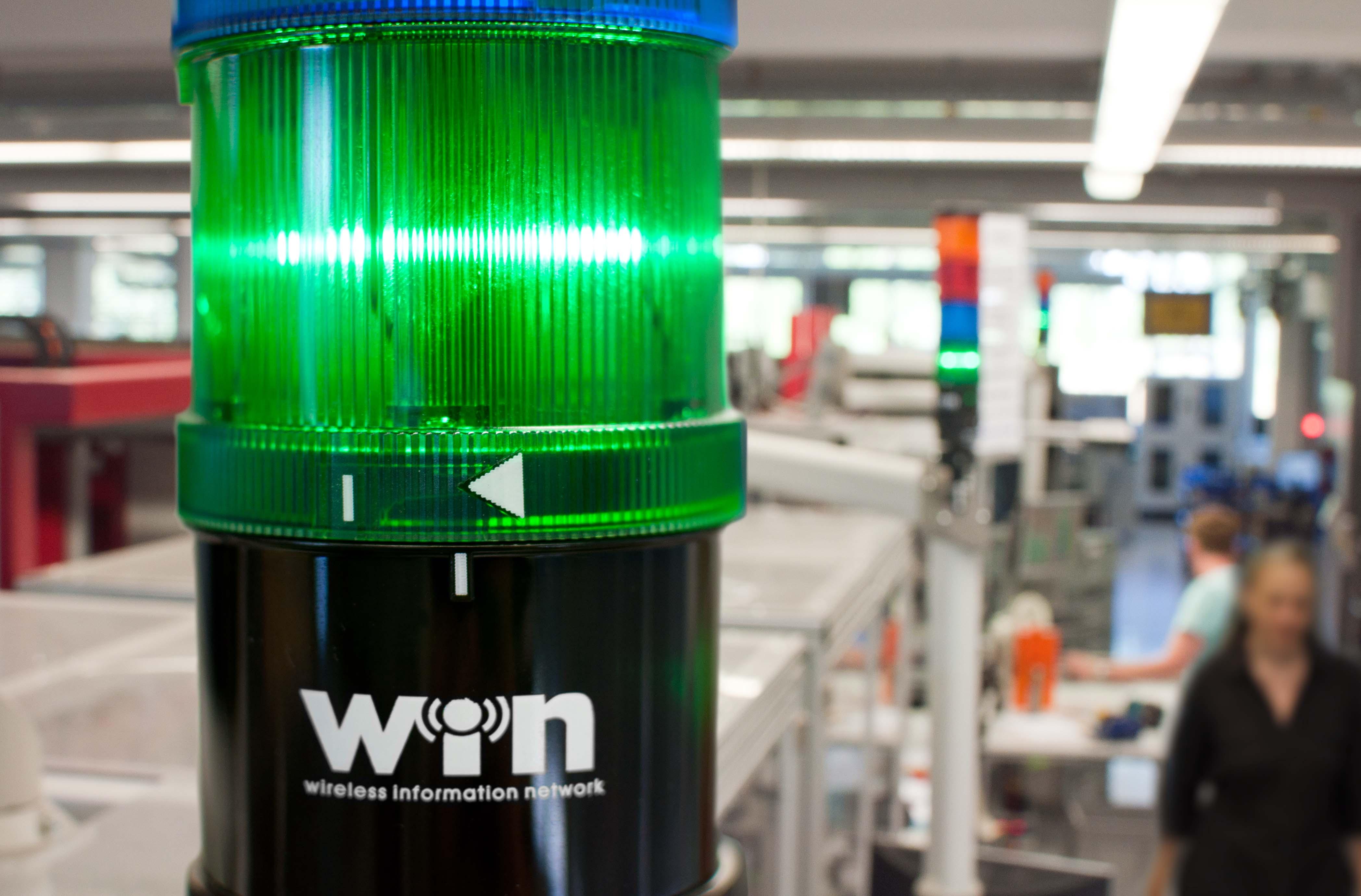 Sonnig Mini Gas Leck Tester Mit Sound Und Licht Alarm Brennbaren Gas Konzentration Display Detektor Gas Analysatoren
