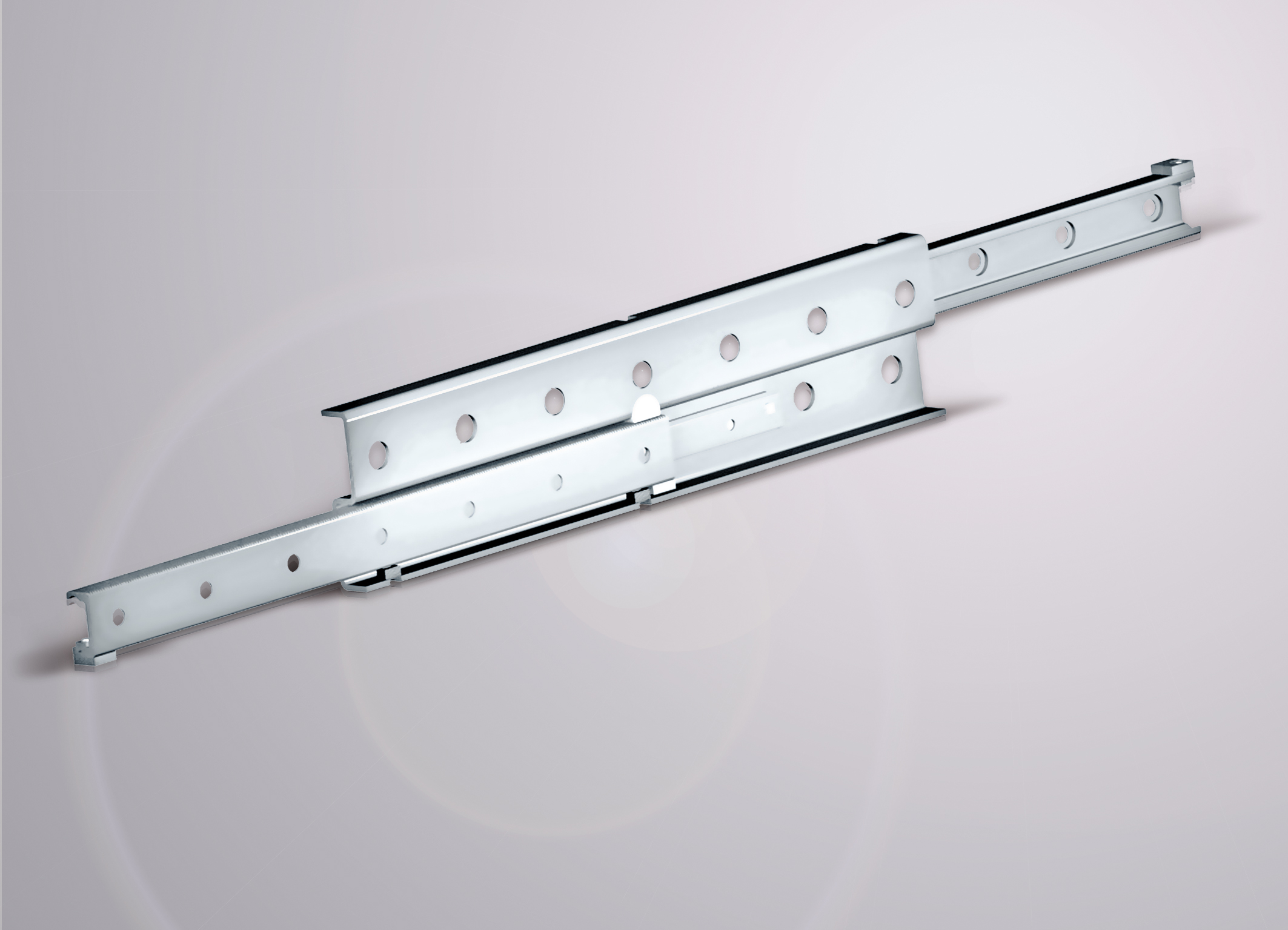 Teleskopauszug_DSS43 Faszinierend solar Led Leuchten Für Den Garten Dekorationen