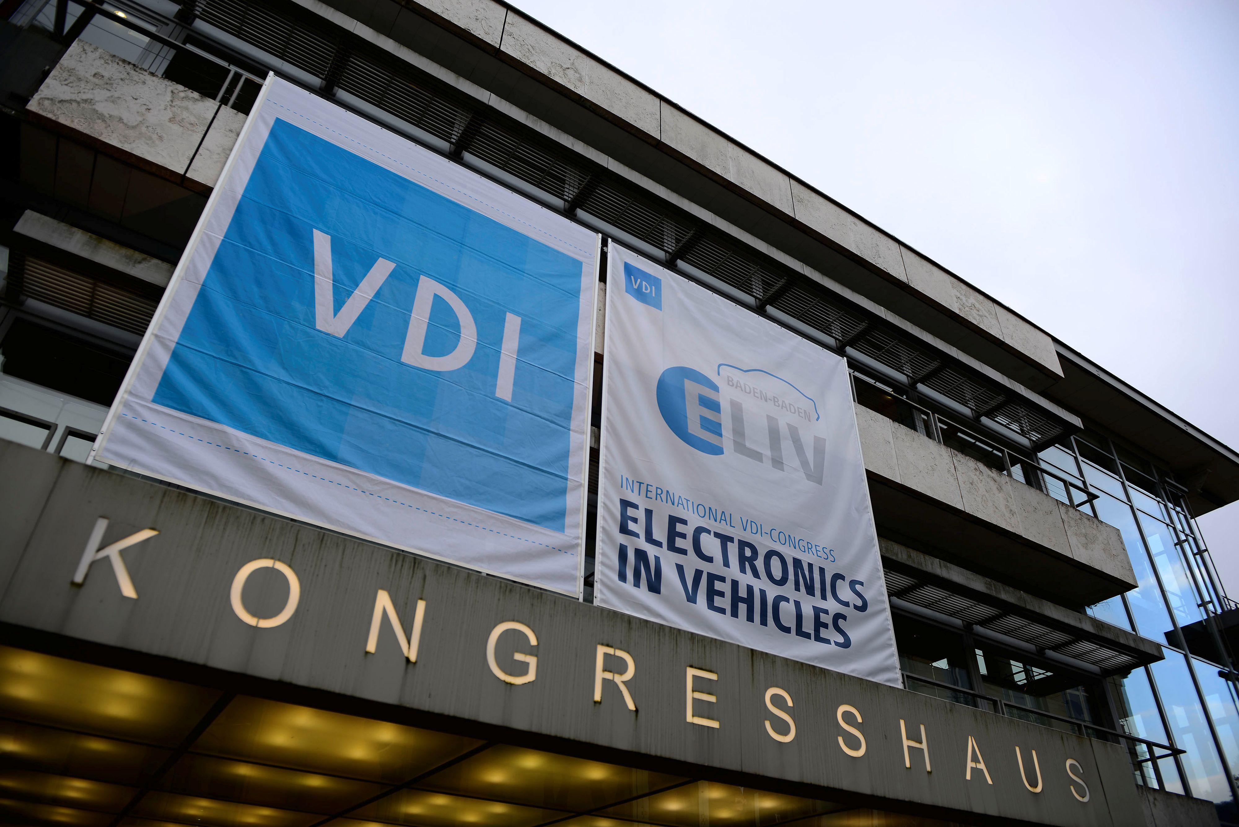ELIV Quelle VDI Wissensforum GmbH 300 dpi JPG