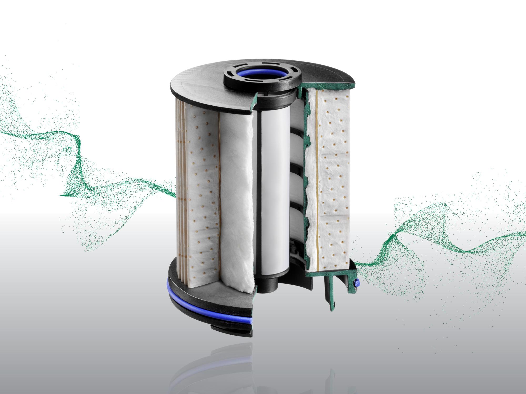 Kraftstofffilterelement_3stufige+Wasserabscheidung.jpg