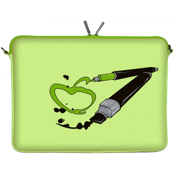 sleeve_apple-pen.jpg
