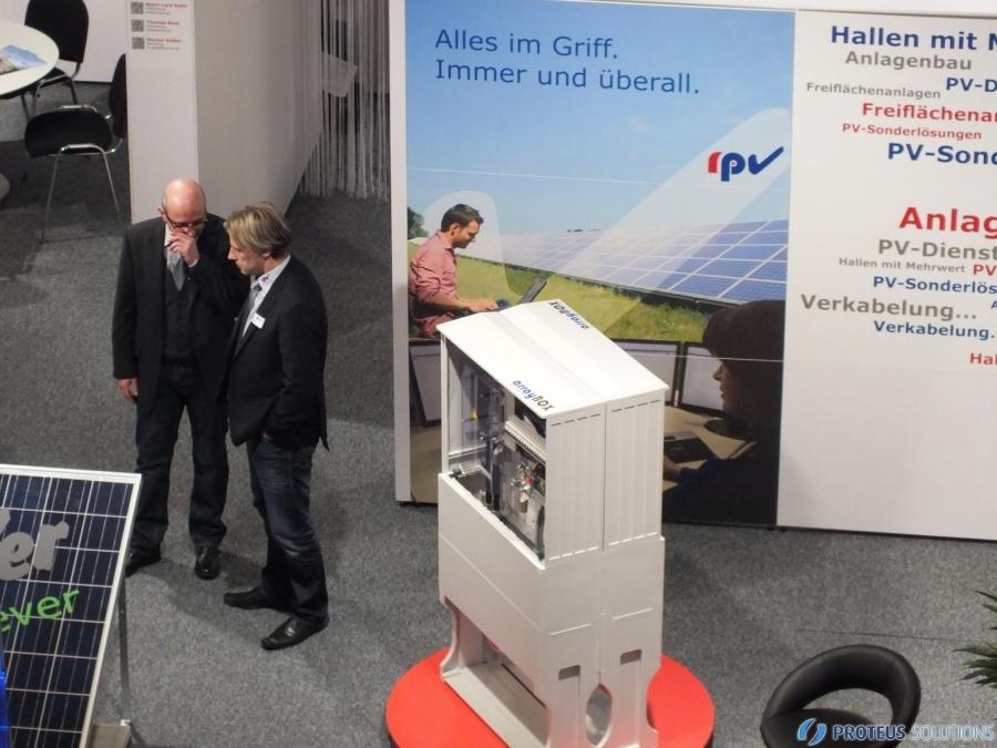 PüNktlich Ip65 Solar Panel Licht 30 Leds Aufgeteilt Separaten Pir Motion Sensor Garten Im Freien Wasserdichte Powered Wand Solar Licht Solarlampen