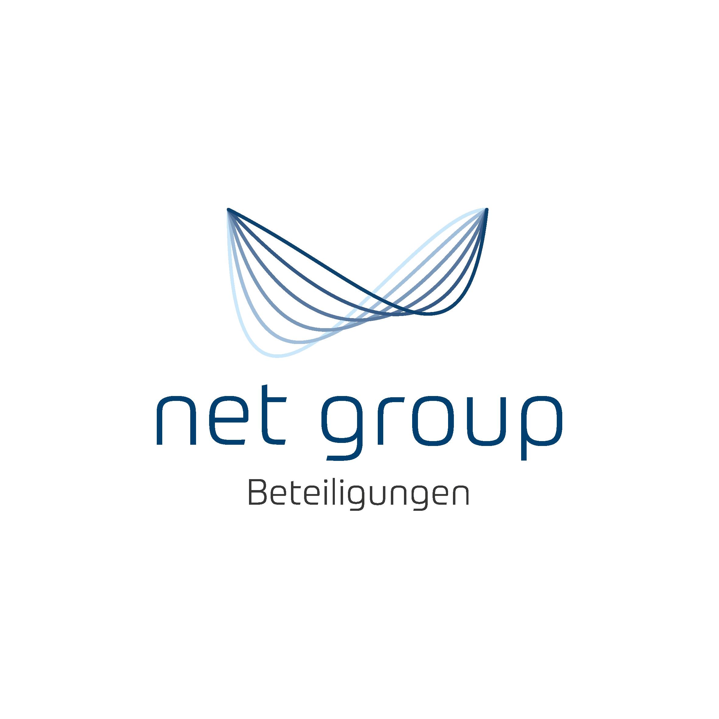 logo-net-group-rgb Erstaunlich Große Lampen Für Hohe Räume Dekorationen
