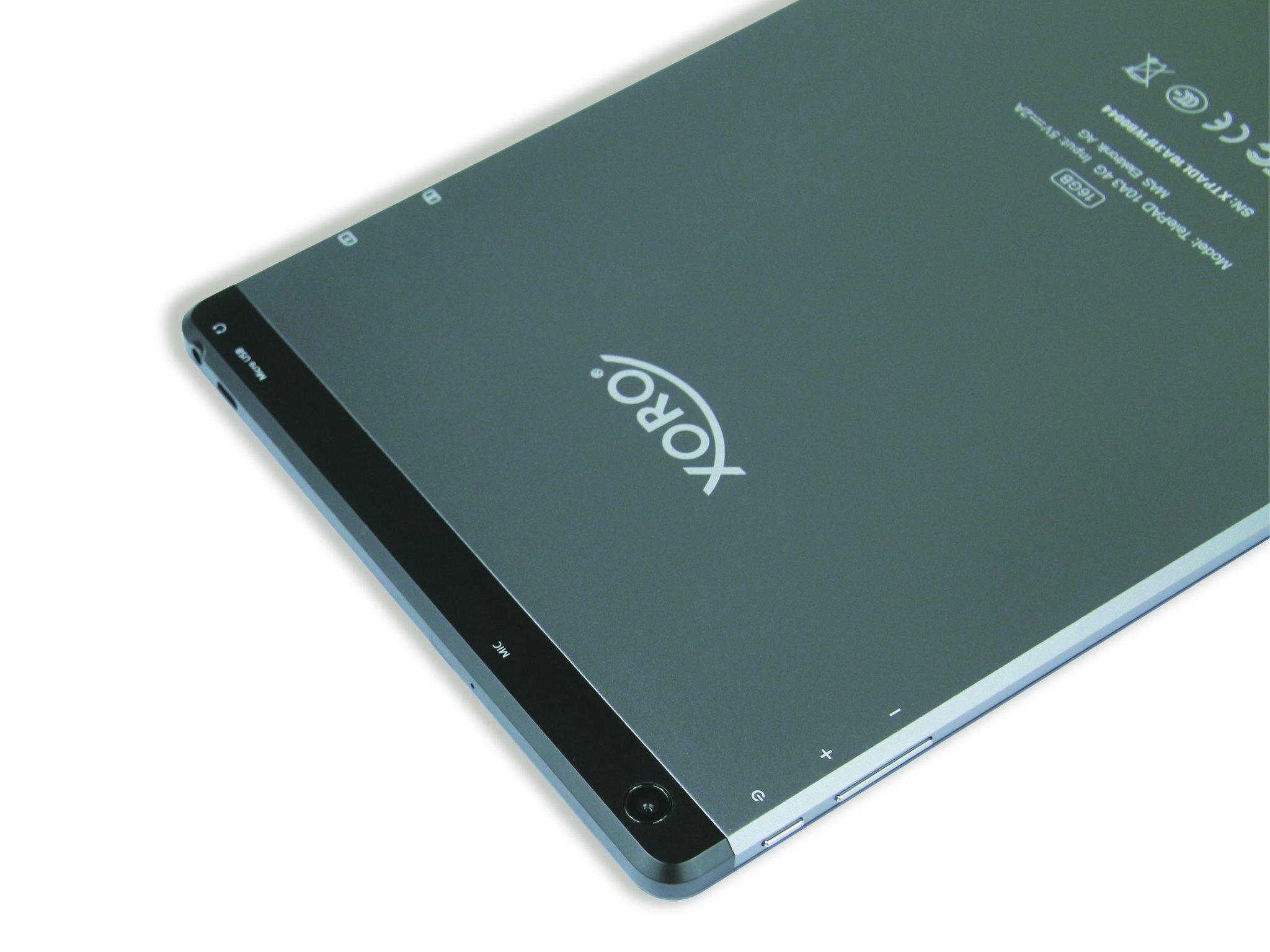 Panasonic, Siemens Begeistert Hörgerätebatterien Typ 10-13 312-675: Powerone