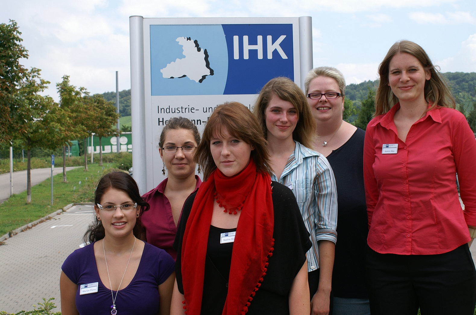 partnerportale Heilbronn