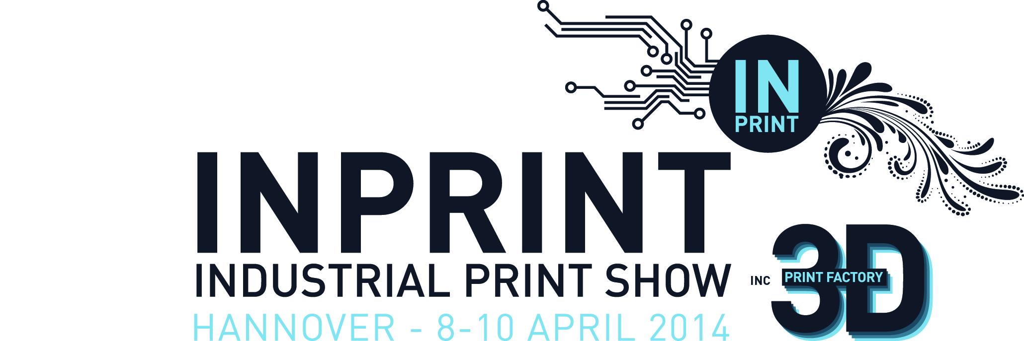 Inprint_logo_3D_Dates.jpg