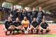 Scheuerfeld gewinnt Faurecia-Cup 2016