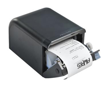 New Posligne 174 Odp 500 Thermal Receipt Printer Compact