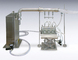 VITROCELL® presented turnkey in vitro test systems for nano particles, gases and complex mixtures at the 2009 SOT Annual Meeting in Baltimore.
