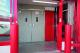 Lödige ESCORTA® lift: Game-changer for UK self-storage facility
