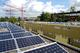 TRITEC supplies solar power to housing estate listed as a historic monument