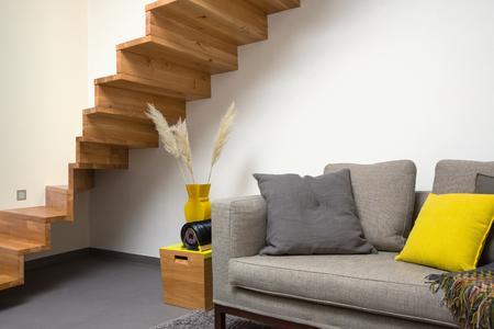 inspiration f r ein klassisches zuhause caparol farben lacke bautenschutz gmbh pressemitteilung. Black Bedroom Furniture Sets. Home Design Ideas