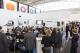 High demand for stand space at InPrint Munich 2017