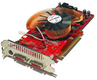 mad-moxx enhanced: GeForce 7900 GT 512MB PCI-E