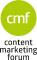 Branchentreffpunkt Nummer Eins: Kongress & Award Best of Content Marketing am 16. Juni in Hamburg