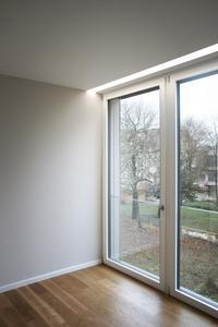 din 18008 4 behalten sie den durchblick abel metallsysteme gmbh co kg pressemitteilung. Black Bedroom Furniture Sets. Home Design Ideas