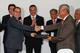 Airbus Helicopters Malaysia and Boustead Heavy Industries Corporation seal joint venture agreement for regional helicopter simulation center