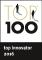 Wiha recognised as of the TOP 100 most innovative companies