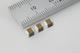 TAIYO YUDEN Extends its Lineup of Large-Capacitance Multilayer Ceramic Capacitors