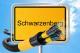 Aufwertung des Kabelnetzes in Schwarzenberg - das Giga-Netz kommt!