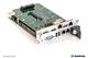 Kontron's new 3U CompactPCI® Value Line SBC optimizes price/performance ratio of cost sensitive industrial applications
