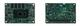 AAEON Announces the First COM Express Type 10 Module with the 6th Gen Intel® Core™ Series CPUs