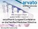 arvato Systems presents serialization solution for fighting counterfeit medicines