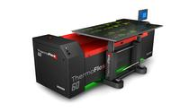 The new ThermoFlexX 60 Imager