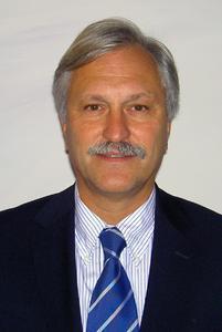 Ing. <b>Rainer Wulle</b> ist mit 97 % neuer Präsident geworden. - thumbnail_42690_495x300