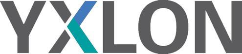 hexagon metrology und yxlon international geben