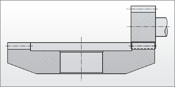 kronenradgetriebe berechnen gwj technology gmbh. Black Bedroom Furniture Sets. Home Design Ideas