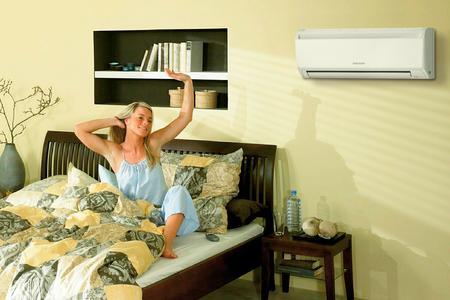 so was von leise neue intelligente klimager te stiebel eltron gmbh co kg pressemitteilung. Black Bedroom Furniture Sets. Home Design Ideas