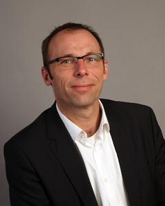 Als Mitglied der Geschäftsleitung leitet <b>Michael Pier</b> den Vertrieb und ... - thumbnail_637138_580x300