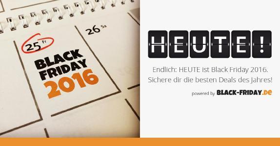 black friday 2016 die besten deals des jahres jetzt auf black black. Black Bedroom Furniture Sets. Home Design Ideas