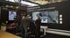 Intertraffic 2016: Large display systems and integrated solutions for traffic control rooms