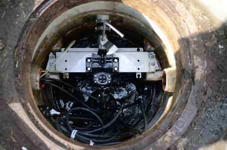 8 owl abwassertag in steinhagen abwasser unter druck pentair jung pumpen gmbh. Black Bedroom Furniture Sets. Home Design Ideas
