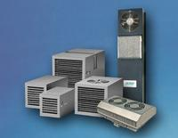Cabinet Coolers Air-to-Air